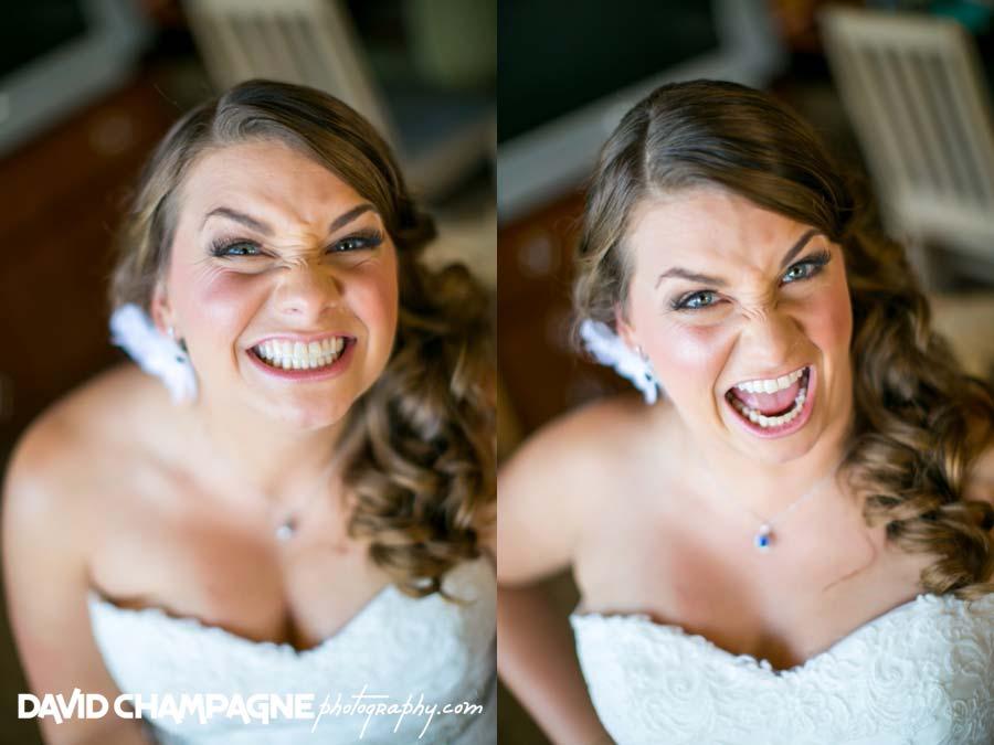 20141004-david-champagne-photography-virginia-beach-wedding-photographers-lesner-inn-wedding-photos-lesner-inn-wedding-photography-0018