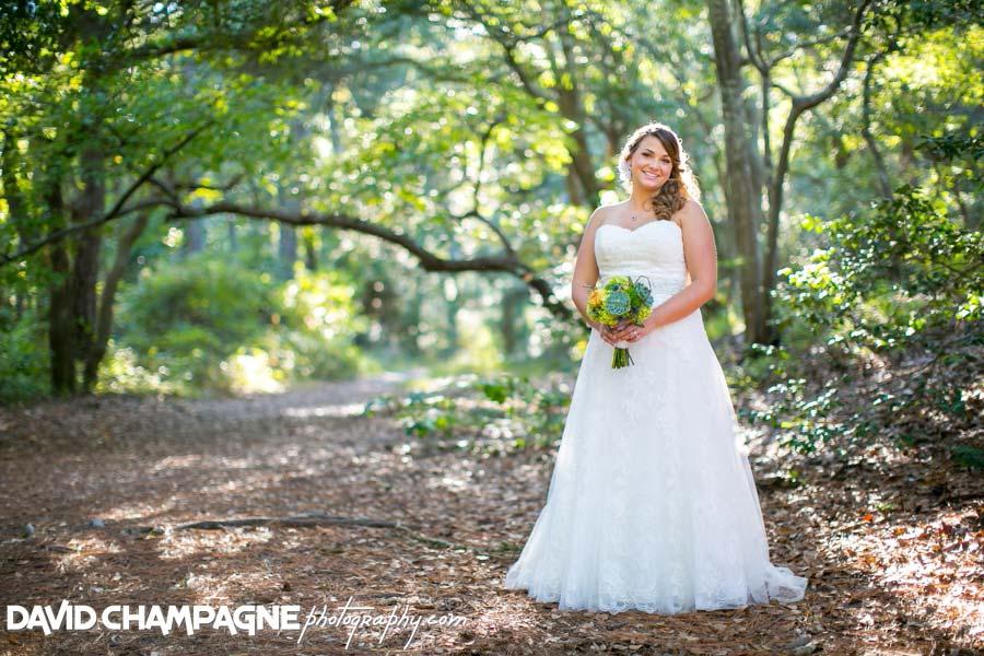 20141004-david-champagne-photography-virginia-beach-wedding-photographers-lesner-inn-wedding-photos-lesner-inn-wedding-photography-0020
