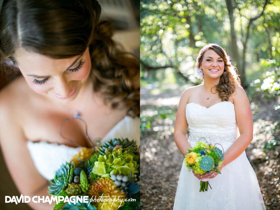 20141004-david-champagne-photography-virginia-beach-wedding-photographers-lesner-inn-wedding-photos-lesner-inn-wedding-photography-0021