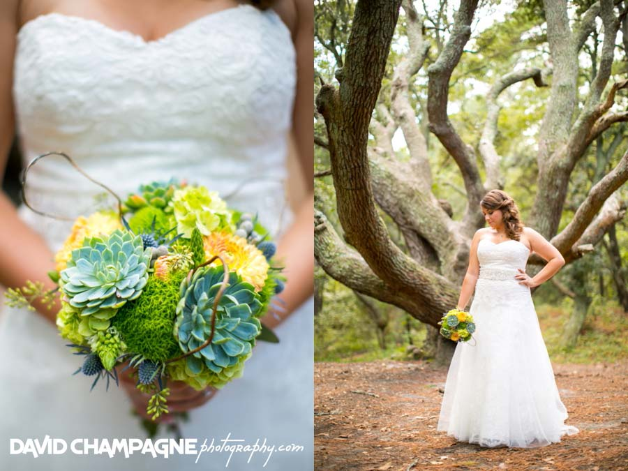20141004-david-champagne-photography-virginia-beach-wedding-photographers-lesner-inn-wedding-photos-lesner-inn-wedding-photography-0022