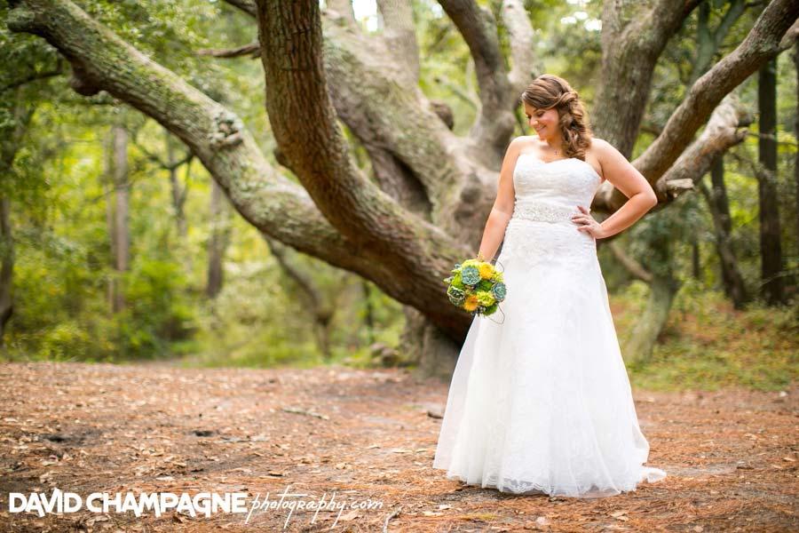 20141004-david-champagne-photography-virginia-beach-wedding-photographers-lesner-inn-wedding-photos-lesner-inn-wedding-photography-0023