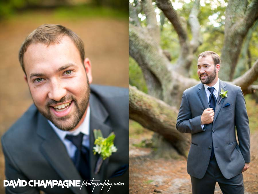 20141004-david-champagne-photography-virginia-beach-wedding-photographers-lesner-inn-wedding-photos-lesner-inn-wedding-photography-0024