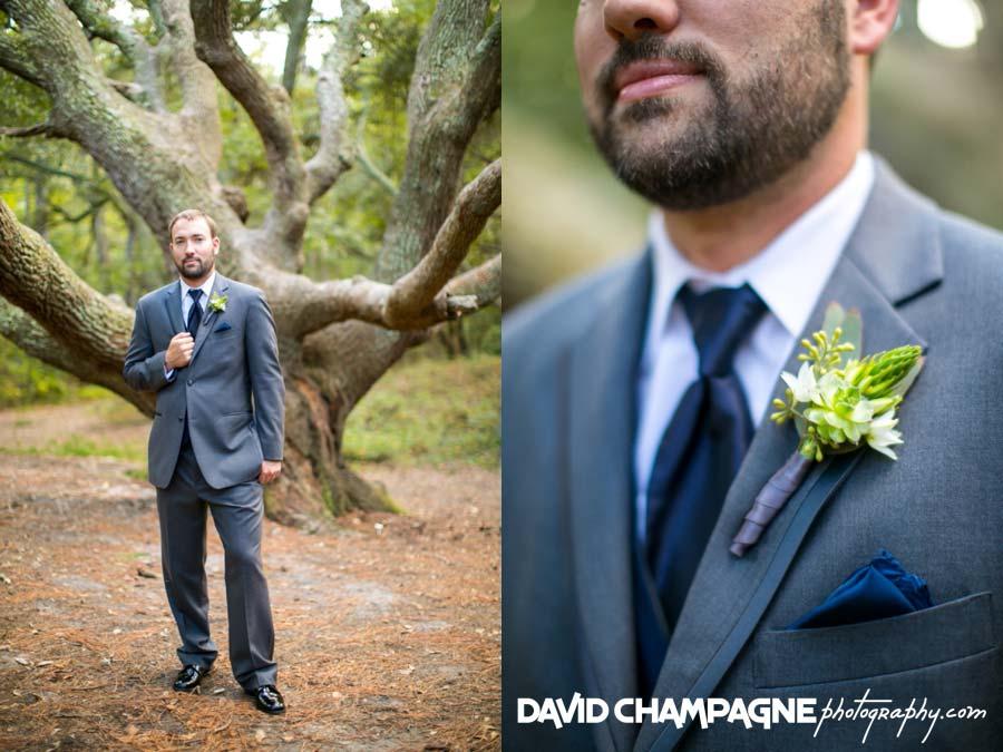 20141004-david-champagne-photography-virginia-beach-wedding-photographers-lesner-inn-wedding-photos-lesner-inn-wedding-photography-0025