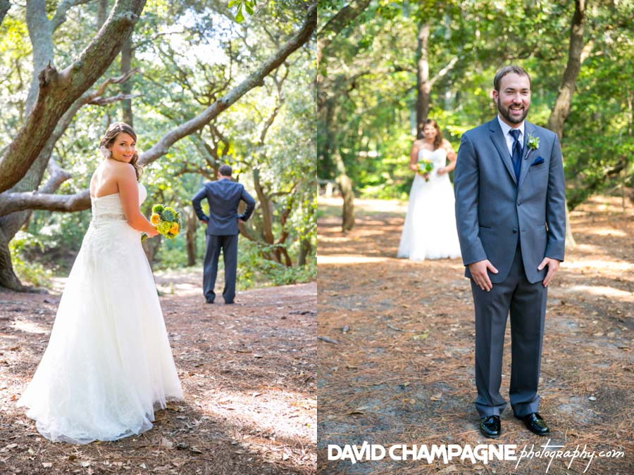 20141004-david-champagne-photography-virginia-beach-wedding-photographers-lesner-inn-wedding-photos-lesner-inn-wedding-photography-0026