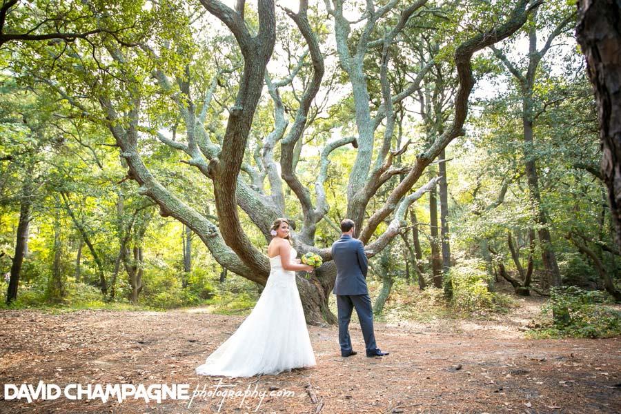 20141004-david-champagne-photography-virginia-beach-wedding-photographers-lesner-inn-wedding-photos-lesner-inn-wedding-photography-0027