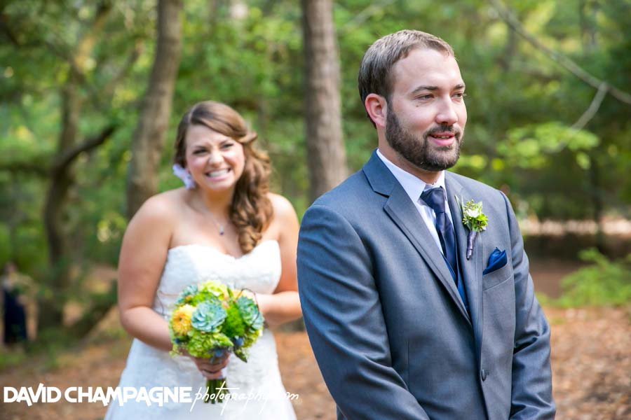 20141004-david-champagne-photography-virginia-beach-wedding-photographers-lesner-inn-wedding-photos-lesner-inn-wedding-photography-0028