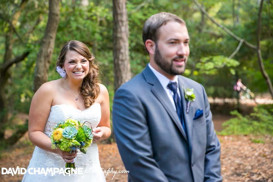 20141004-david-champagne-photography-virginia-beach-wedding-photographers-lesner-inn-wedding-photos-lesner-inn-wedding-photography-0029