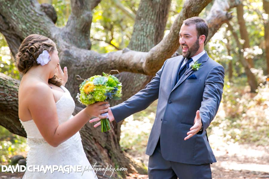 20141004-david-champagne-photography-virginia-beach-wedding-photographers-lesner-inn-wedding-photos-lesner-inn-wedding-photography-0030