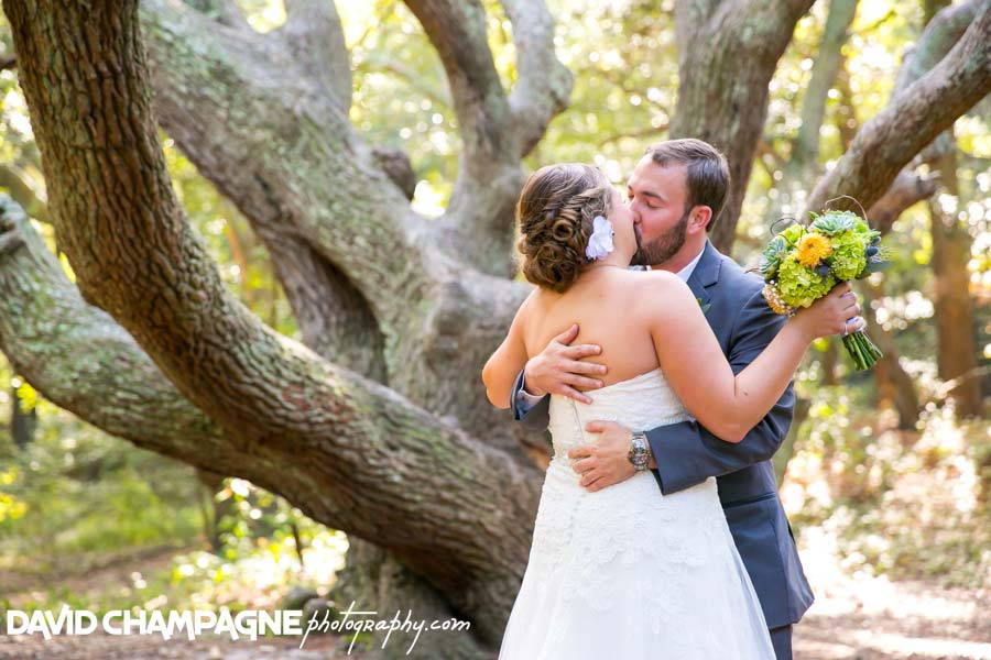 20141004-david-champagne-photography-virginia-beach-wedding-photographers-lesner-inn-wedding-photos-lesner-inn-wedding-photography-0031