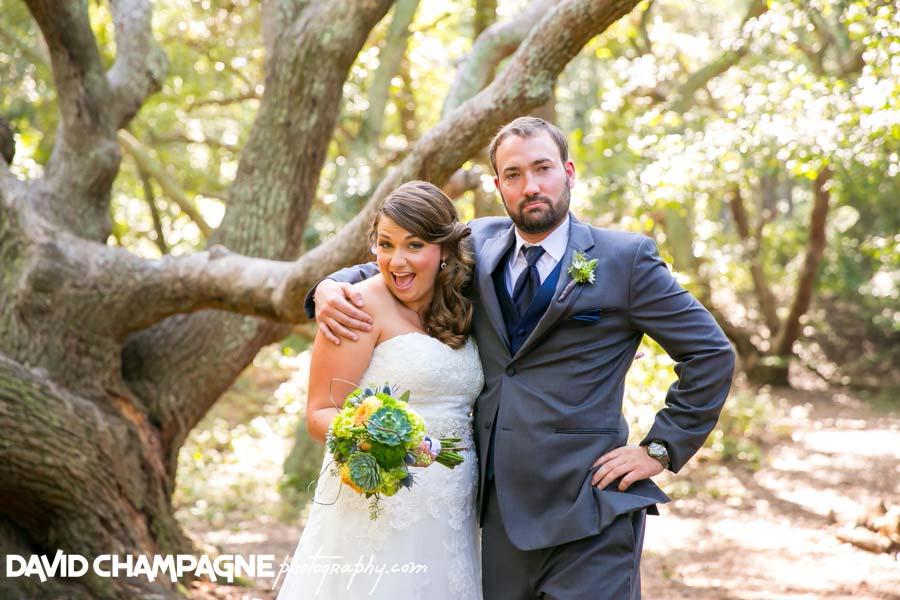 20141004-david-champagne-photography-virginia-beach-wedding-photographers-lesner-inn-wedding-photos-lesner-inn-wedding-photography-0032