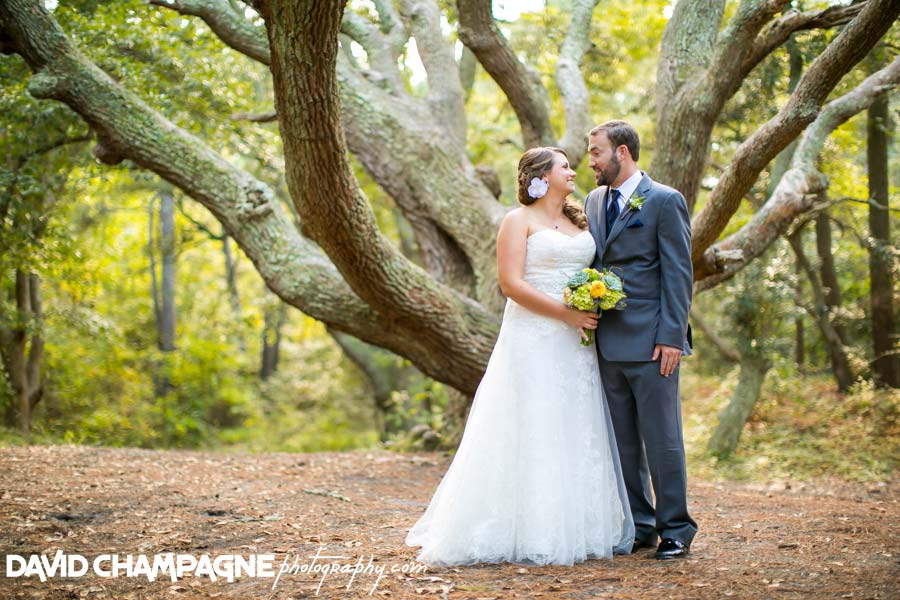20141004-david-champagne-photography-virginia-beach-wedding-photographers-lesner-inn-wedding-photos-lesner-inn-wedding-photography-0033