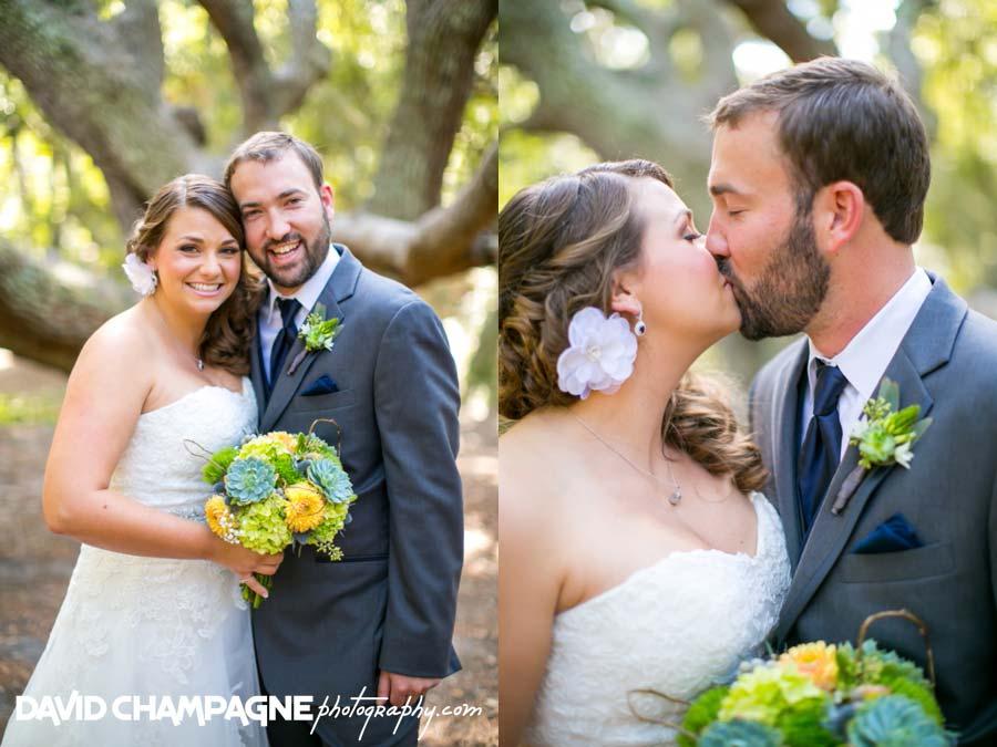 20141004-david-champagne-photography-virginia-beach-wedding-photographers-lesner-inn-wedding-photos-lesner-inn-wedding-photography-0034