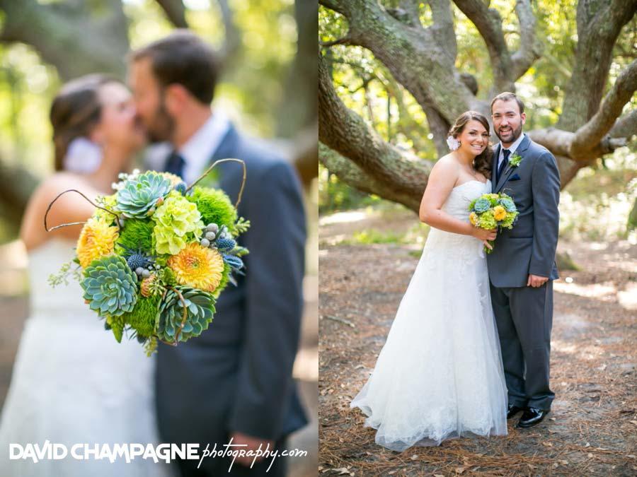 20141004-david-champagne-photography-virginia-beach-wedding-photographers-lesner-inn-wedding-photos-lesner-inn-wedding-photography-0035