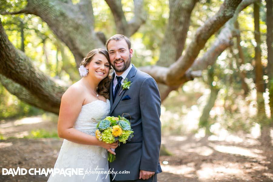 20141004-david-champagne-photography-virginia-beach-wedding-photographers-lesner-inn-wedding-photos-lesner-inn-wedding-photography-0036