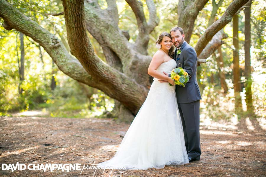 20141004-david-champagne-photography-virginia-beach-wedding-photographers-lesner-inn-wedding-photos-lesner-inn-wedding-photography-0037