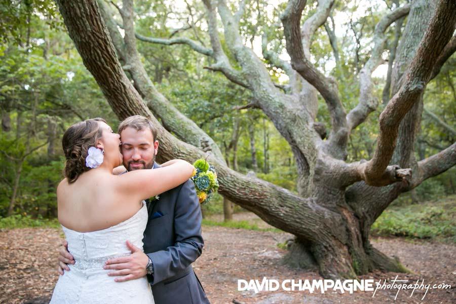 20141004-david-champagne-photography-virginia-beach-wedding-photographers-lesner-inn-wedding-photos-lesner-inn-wedding-photography-0038