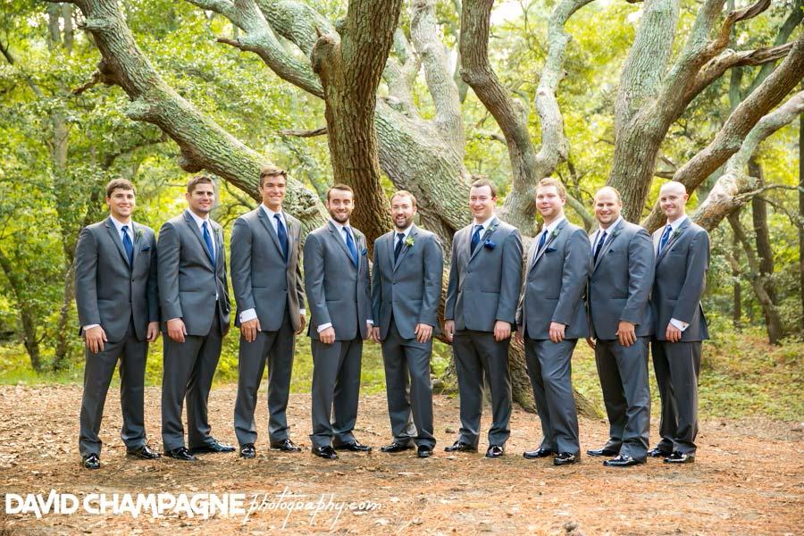 20141004-david-champagne-photography-virginia-beach-wedding-photographers-lesner-inn-wedding-photos-lesner-inn-wedding-photography-0039