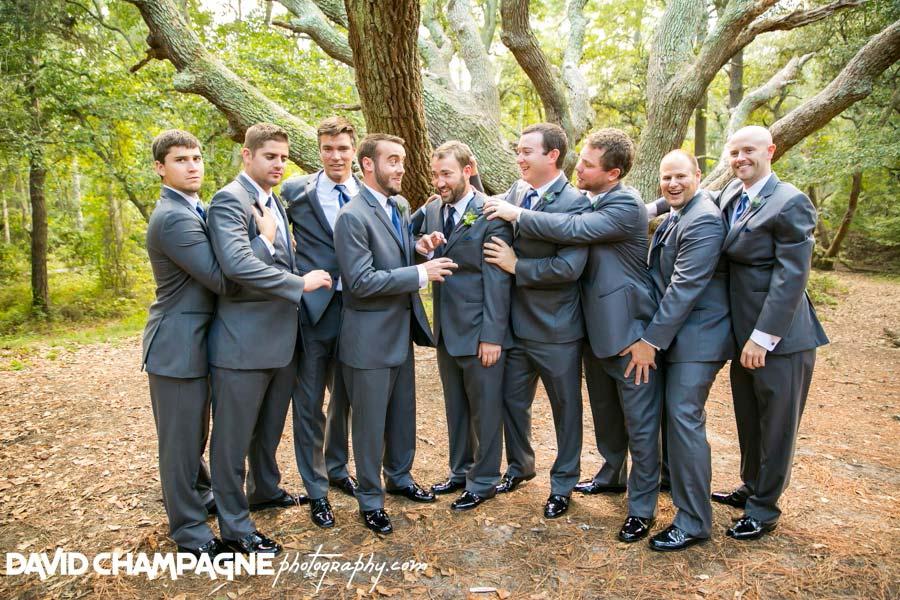 20141004-david-champagne-photography-virginia-beach-wedding-photographers-lesner-inn-wedding-photos-lesner-inn-wedding-photography-0040