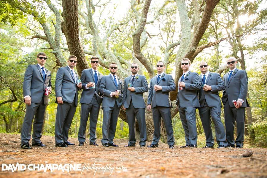 20141004-david-champagne-photography-virginia-beach-wedding-photographers-lesner-inn-wedding-photos-lesner-inn-wedding-photography-0041