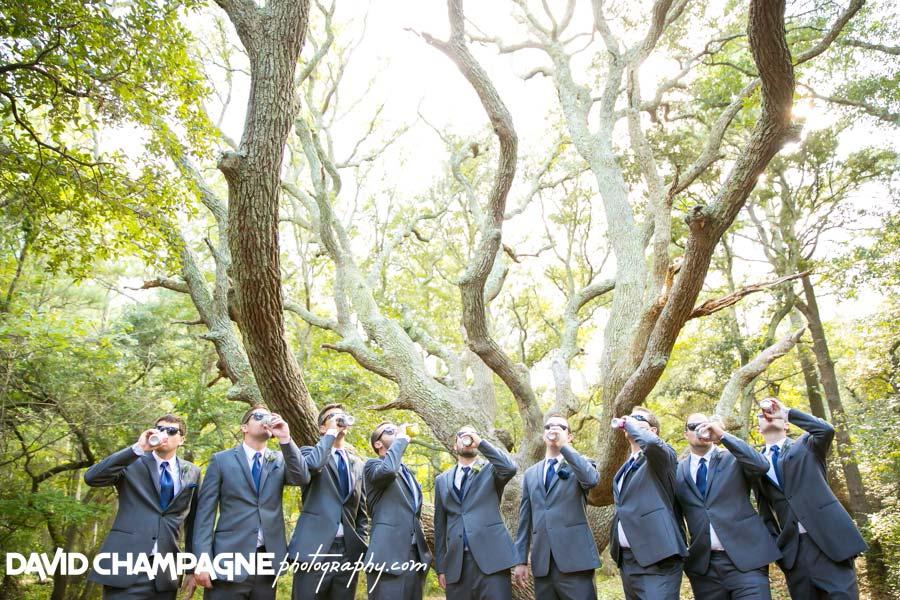 20141004-david-champagne-photography-virginia-beach-wedding-photographers-lesner-inn-wedding-photos-lesner-inn-wedding-photography-0042