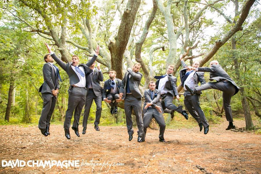 20141004-david-champagne-photography-virginia-beach-wedding-photographers-lesner-inn-wedding-photos-lesner-inn-wedding-photography-0043