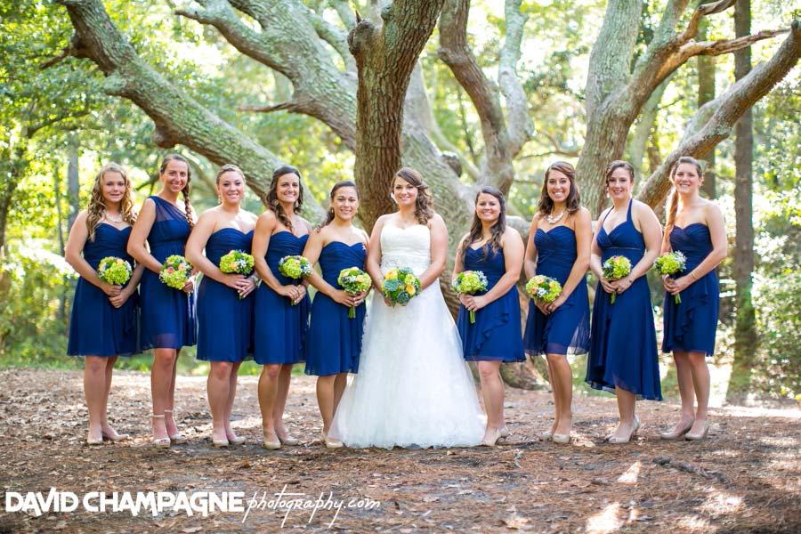 20141004-david-champagne-photography-virginia-beach-wedding-photographers-lesner-inn-wedding-photos-lesner-inn-wedding-photography-0044