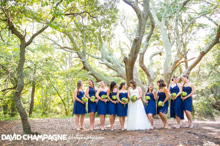 20141004-david-champagne-photography-virginia-beach-wedding-photographers-lesner-inn-wedding-photos-lesner-inn-wedding-photography-0045