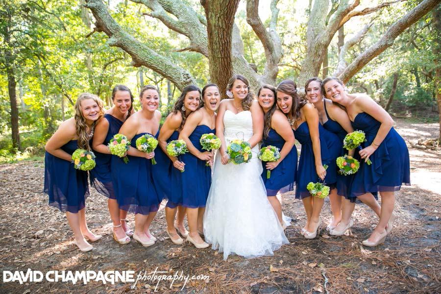 20141004-david-champagne-photography-virginia-beach-wedding-photographers-lesner-inn-wedding-photos-lesner-inn-wedding-photography-0046