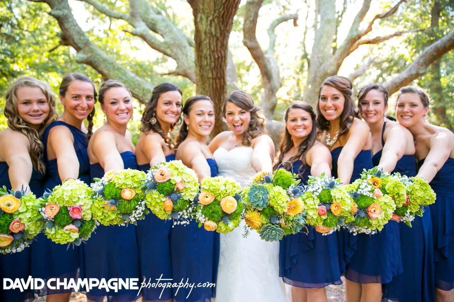 20141004-david-champagne-photography-virginia-beach-wedding-photographers-lesner-inn-wedding-photos-lesner-inn-wedding-photography-0047