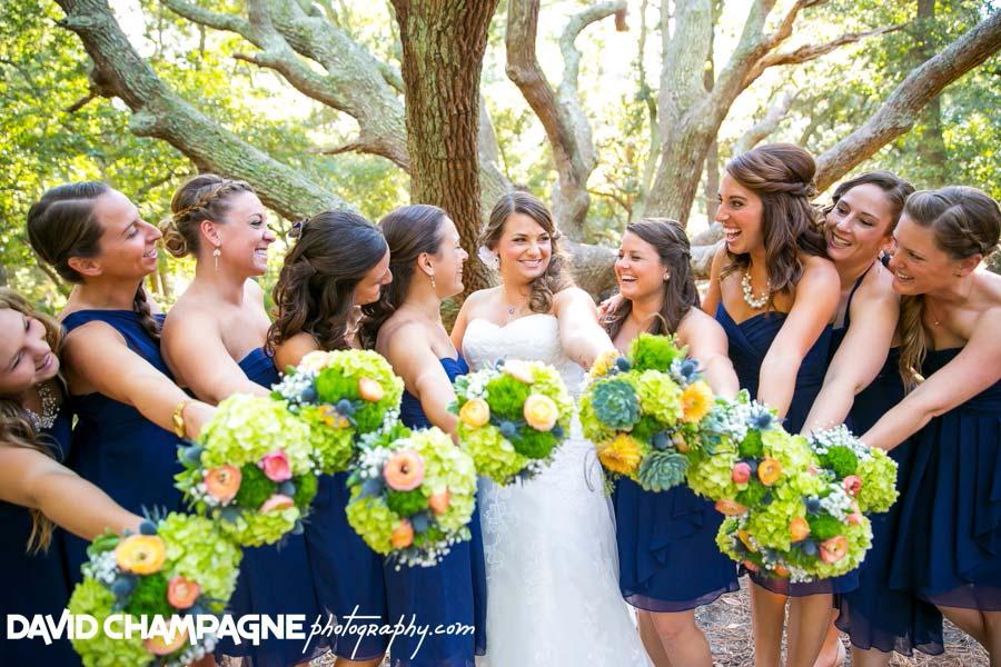 20141004-david-champagne-photography-virginia-beach-wedding-photographers-lesner-inn-wedding-photos-lesner-inn-wedding-photography-0048