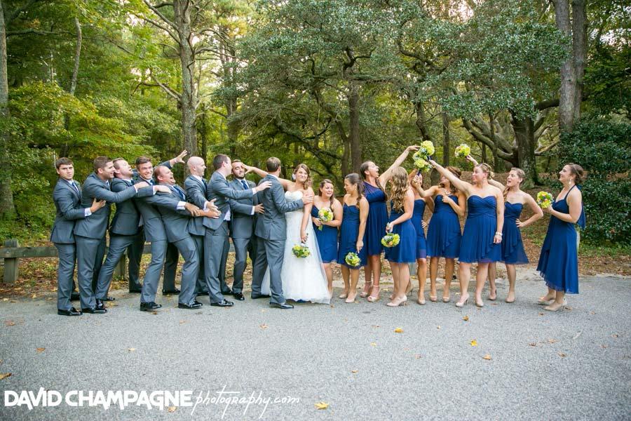 20141004-david-champagne-photography-virginia-beach-wedding-photographers-lesner-inn-wedding-photos-lesner-inn-wedding-photography-0051