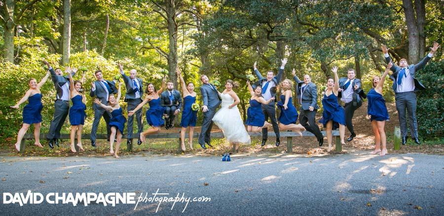 20141004-david-champagne-photography-virginia-beach-wedding-photographers-lesner-inn-wedding-photos-lesner-inn-wedding-photography-0052