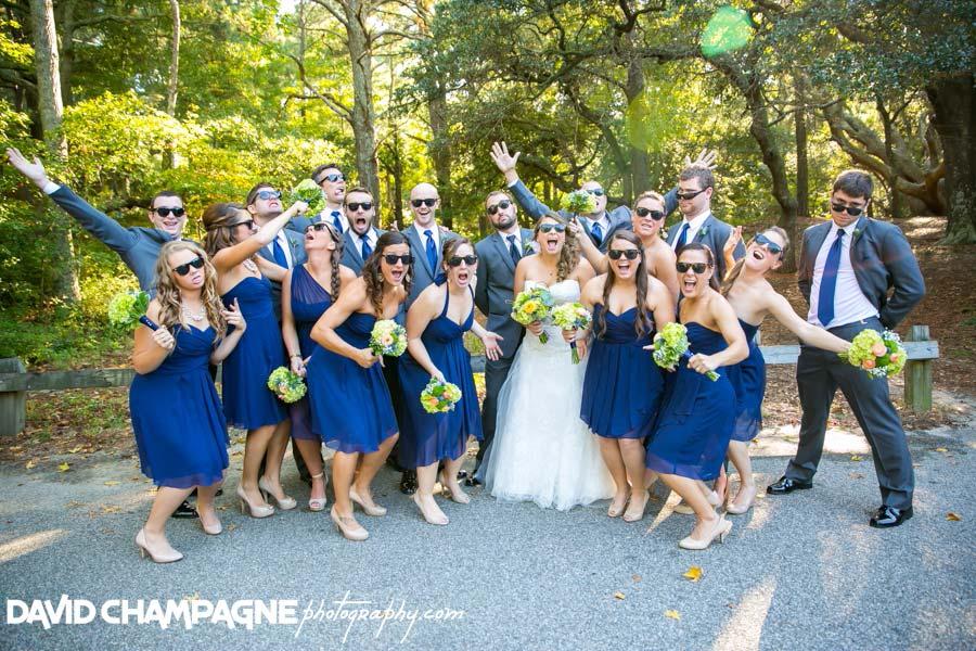 20141004-david-champagne-photography-virginia-beach-wedding-photographers-lesner-inn-wedding-photos-lesner-inn-wedding-photography-0053