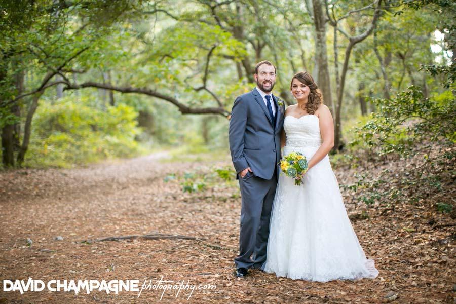 20141004-david-champagne-photography-virginia-beach-wedding-photographers-lesner-inn-wedding-photos-lesner-inn-wedding-photography-0054