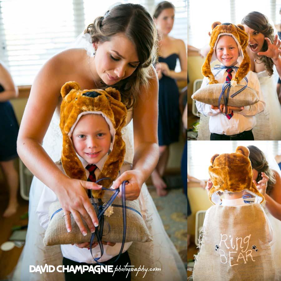 20141004-david-champagne-photography-virginia-beach-wedding-photographers-lesner-inn-wedding-photos-lesner-inn-wedding-photography-0056