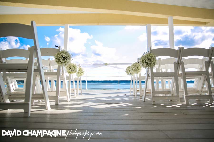 20141004-david-champagne-photography-virginia-beach-wedding-photographers-lesner-inn-wedding-photos-lesner-inn-wedding-photography-0057