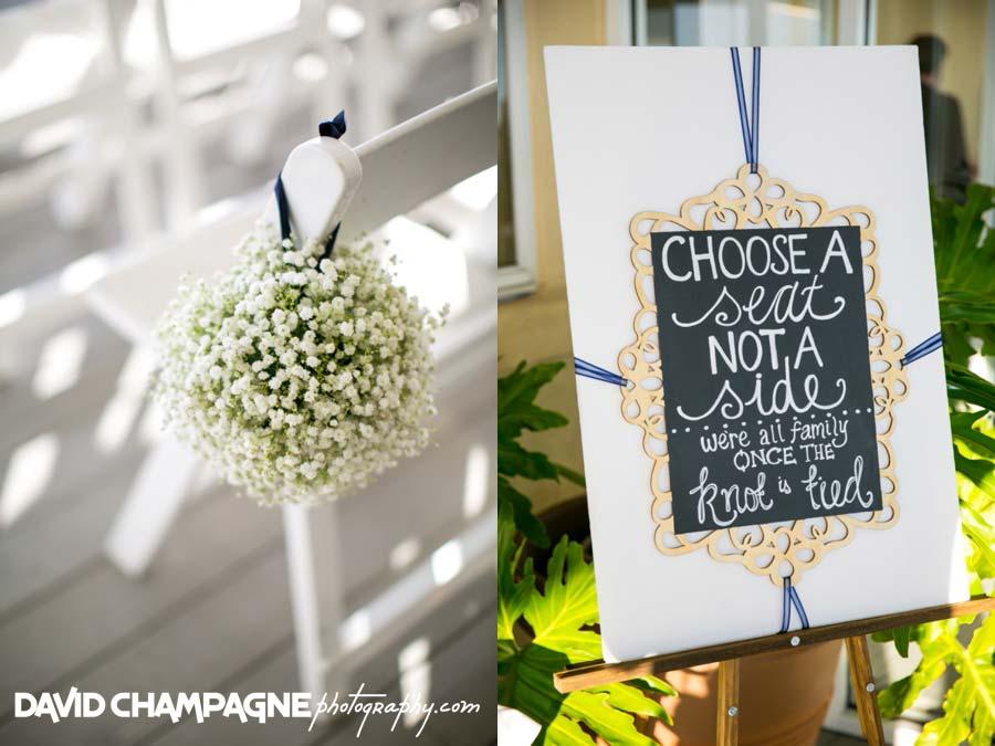 20141004-david-champagne-photography-virginia-beach-wedding-photographers-lesner-inn-wedding-photos-lesner-inn-wedding-photography-0058