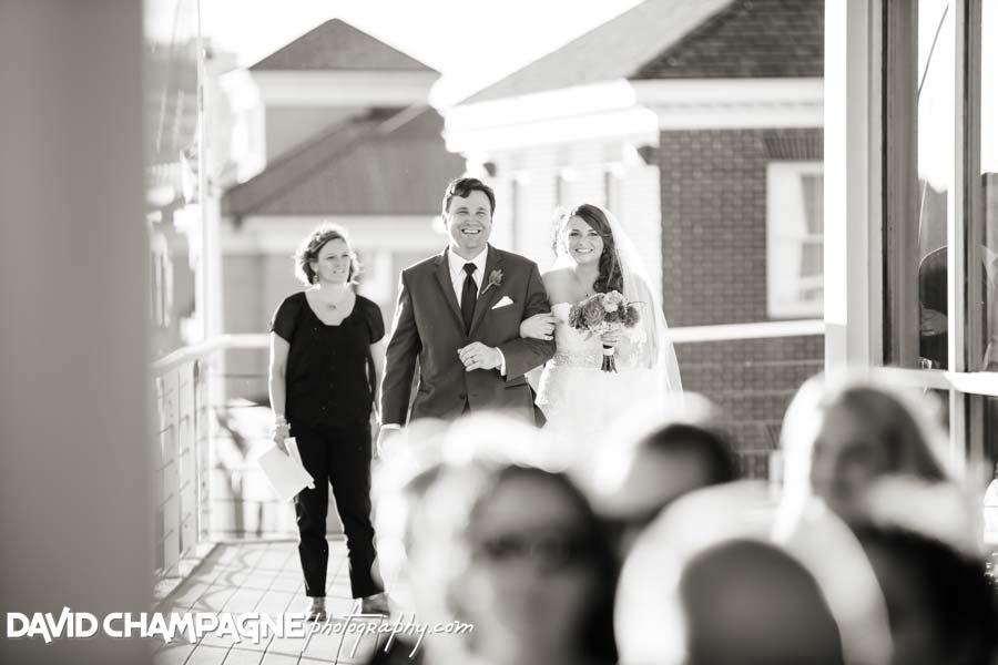20141004-david-champagne-photography-virginia-beach-wedding-photographers-lesner-inn-wedding-photos-lesner-inn-wedding-photography-0060
