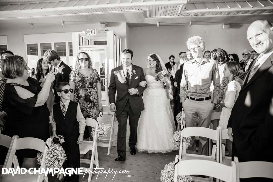 20141004-david-champagne-photography-virginia-beach-wedding-photographers-lesner-inn-wedding-photos-lesner-inn-wedding-photography-0061