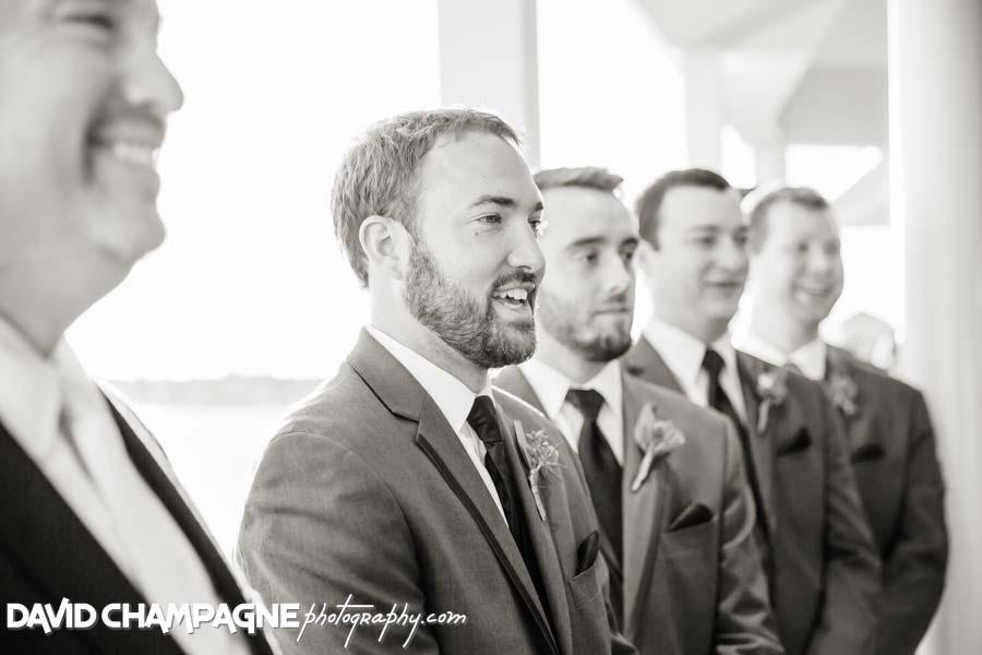 20141004-david-champagne-photography-virginia-beach-wedding-photographers-lesner-inn-wedding-photos-lesner-inn-wedding-photography-0062