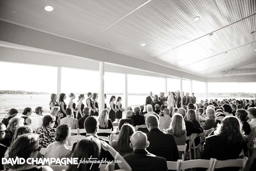 20141004-david-champagne-photography-virginia-beach-wedding-photographers-lesner-inn-wedding-photos-lesner-inn-wedding-photography-0063