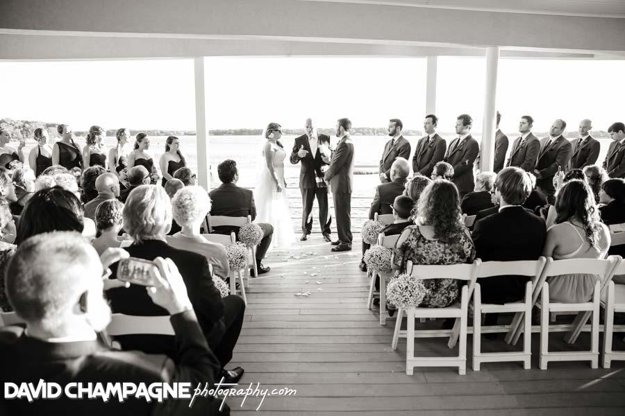 20141004-david-champagne-photography-virginia-beach-wedding-photographers-lesner-inn-wedding-photos-lesner-inn-wedding-photography-0064