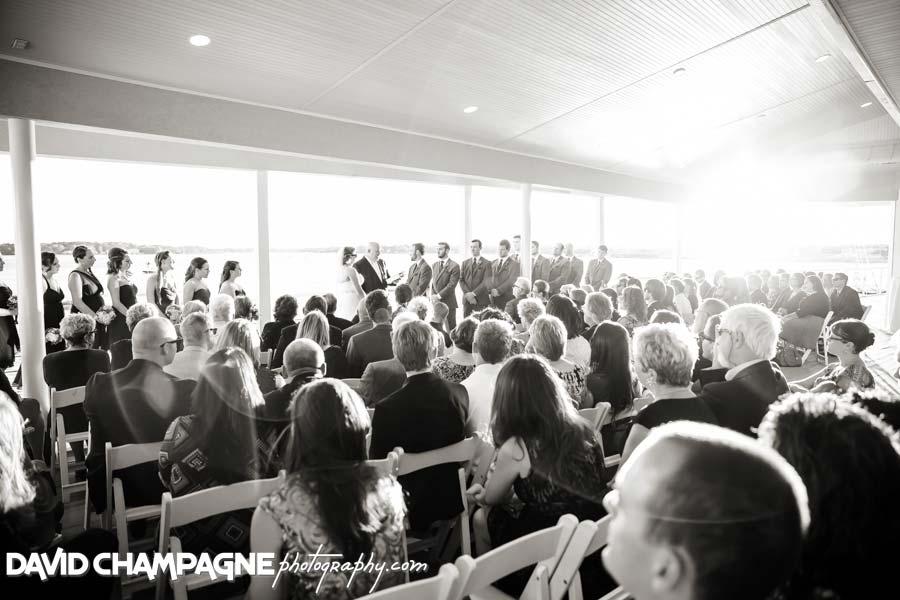 20141004-david-champagne-photography-virginia-beach-wedding-photographers-lesner-inn-wedding-photos-lesner-inn-wedding-photography-0065