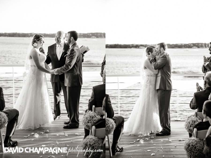 20141004-david-champagne-photography-virginia-beach-wedding-photographers-lesner-inn-wedding-photos-lesner-inn-wedding-photography-0066