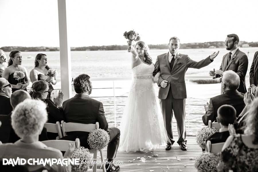20141004-david-champagne-photography-virginia-beach-wedding-photographers-lesner-inn-wedding-photos-lesner-inn-wedding-photography-0067