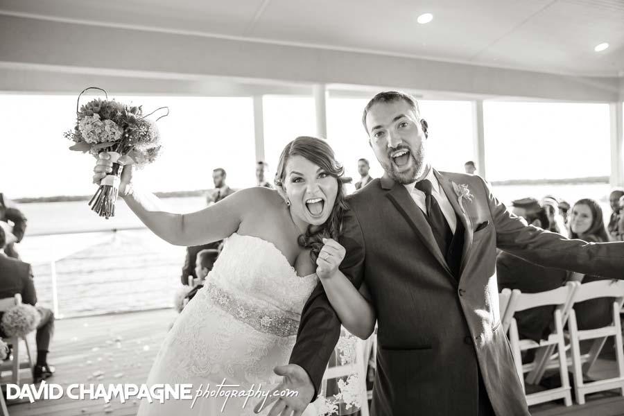 20141004-david-champagne-photography-virginia-beach-wedding-photographers-lesner-inn-wedding-photos-lesner-inn-wedding-photography-0068