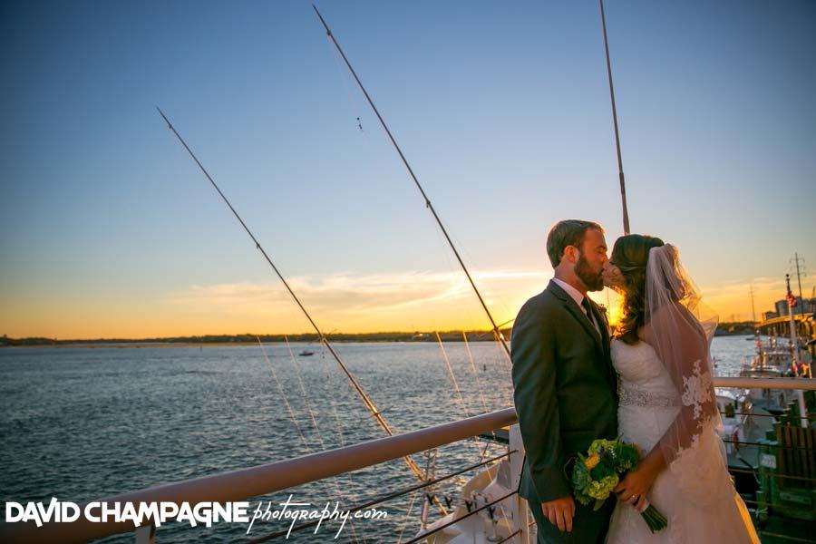 20141004-david-champagne-photography-virginia-beach-wedding-photographers-lesner-inn-wedding-photos-lesner-inn-wedding-photography-0069