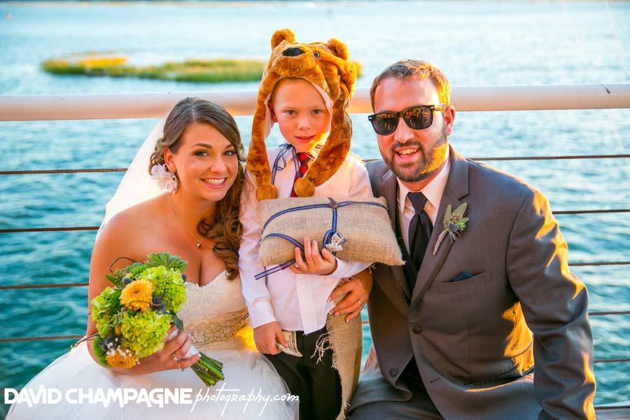 20141004-david-champagne-photography-virginia-beach-wedding-photographers-lesner-inn-wedding-photos-lesner-inn-wedding-photography-0070