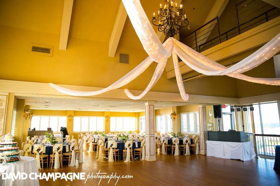 20141004-david-champagne-photography-virginia-beach-wedding-photographers-lesner-inn-wedding-photos-lesner-inn-wedding-photography-0071