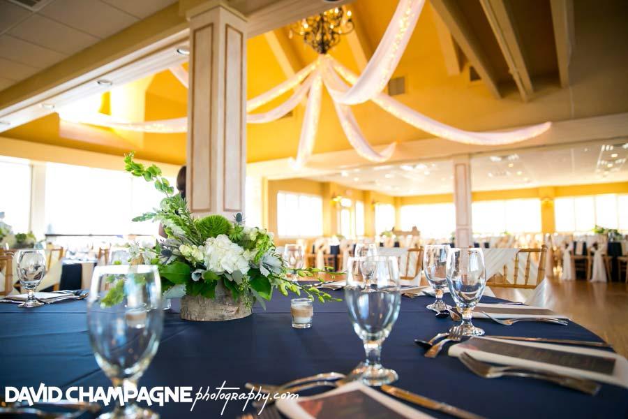 20141004-david-champagne-photography-virginia-beach-wedding-photographers-lesner-inn-wedding-photos-lesner-inn-wedding-photography-0072